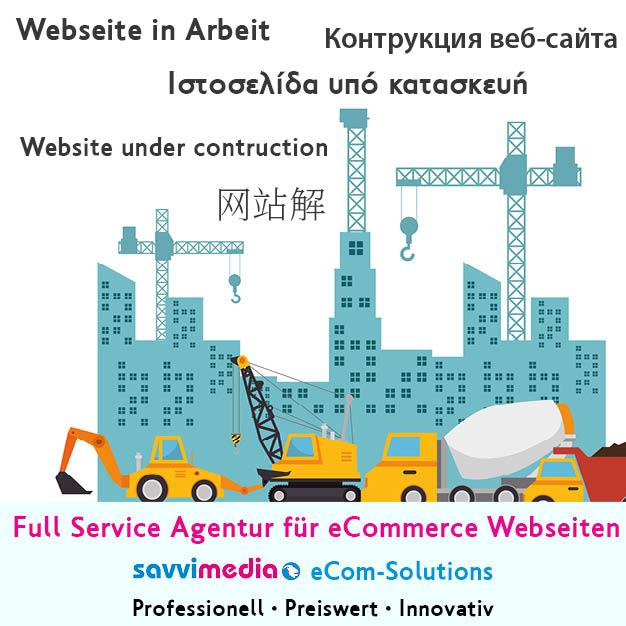 construction 626x626